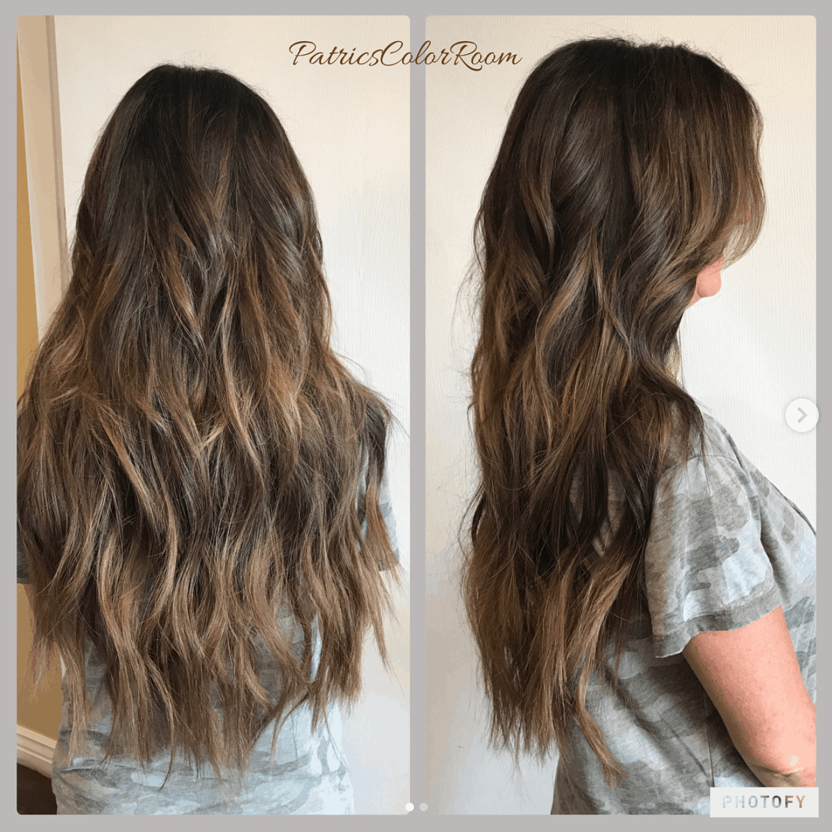 Denver Hair Extensions Near Me